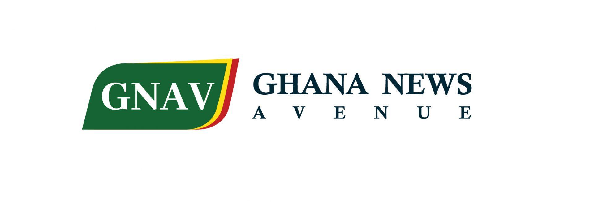 Ghana News Avenue